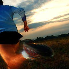 21 Km – Half Marathon