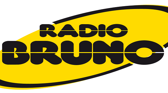 Radio Bruno in piazza del Popolo per Cesena Run the City